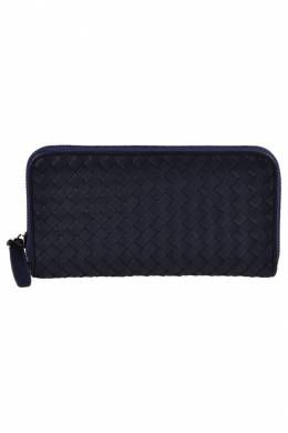 clutch Florence Bags 661053_BLUE