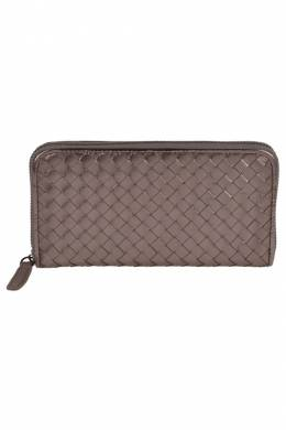 clutch Florence Bags 661053_BRONZE