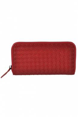 clutch Florence Bags 661053_RED