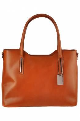 bag Florence Bags 669702_LEATHER
