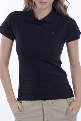 POLO SHIRT POLO CLUB С.H.A. PC152007138002