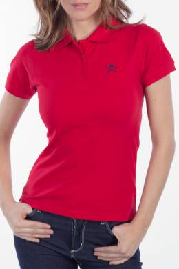 POLO SHIRT POLO CLUB С.H.A. PC152007143004