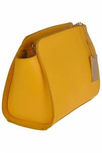bag Matilde Costa 661865_YELLOW