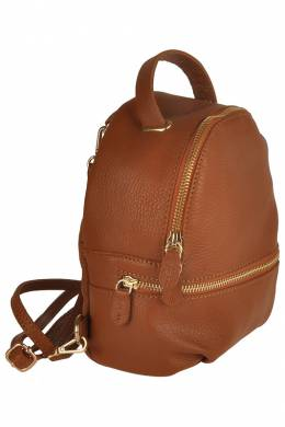 backpack Matilde Costa 661863_LEATHER