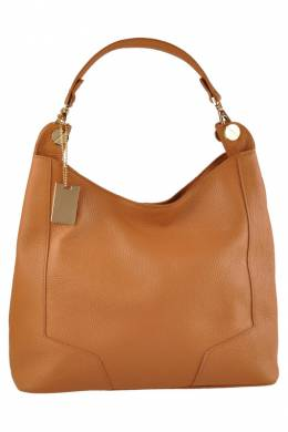 bag Florence Bags 668710_LEATHER