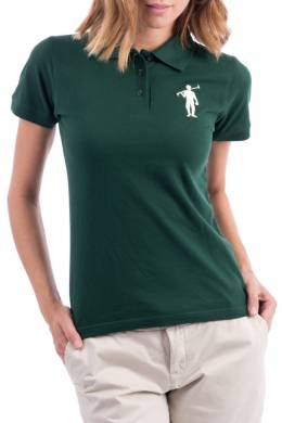POLO SHIRT POLO CLUB С.H.A. PC1620010026029