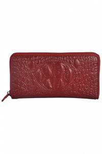 Purse Matilde Costa 66P002_48_RED