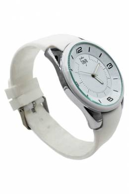 Часы Taya T-W-0247-WATCH-SL.WHITE