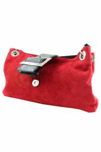 bag Ore10 7710027_RED