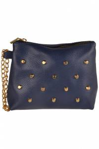 bag Florence Bags 661867_BLUE