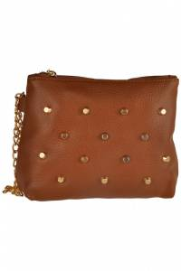 bag Florence Bags 661867_LEATHER