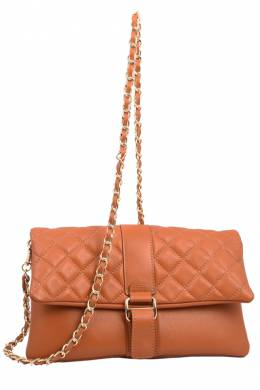 clutch Florence Bags 662025_LEATHER