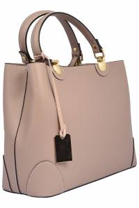 bag Simona Sole SSE010_PINK