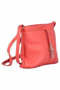 bag Matilde Costa 66205_SALMON