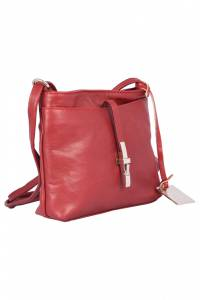 bag Matilde Costa 66205_RED