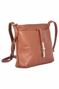 bag Matilde Costa 66205_LEATHER