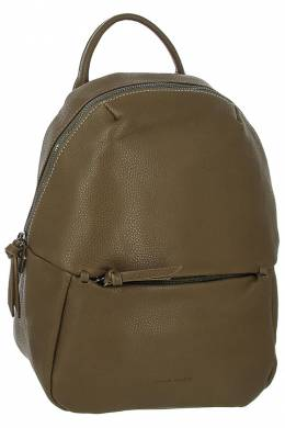 Рюкзак David Jones 3566 CM KHAKI