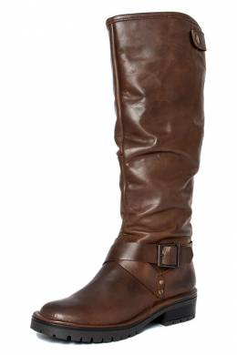 high boots GUSTO 5857_SIGARO