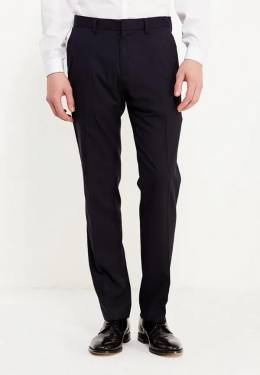 Брюки Burton Menswear London 23S05LNVY