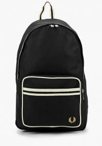 Рюкзак Fred Perry L2201