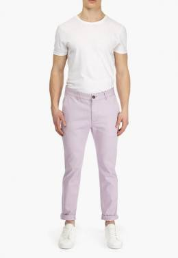 Брюки Burton Menswear London 23C21MPUR
