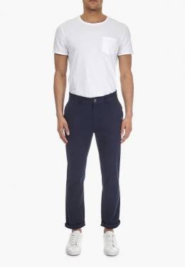 Брюки Burton Menswear London 23C20MNVY