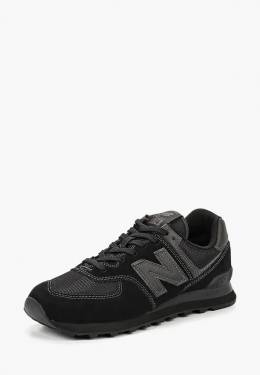 Кроссовки New Balance ML574ETE