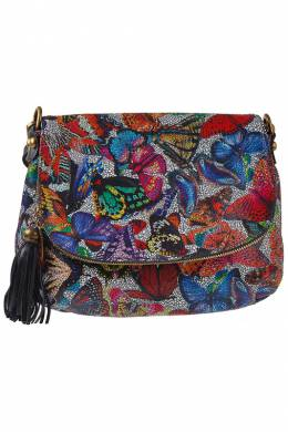 bag Florence Bags 66200_FANTASY_COLORS