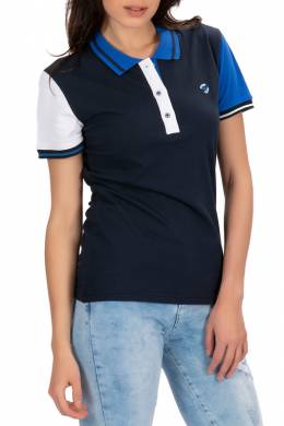 polo t-shirt Paul Parker PA6701088