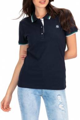 polo t-shirt Paul Parker PA2058356