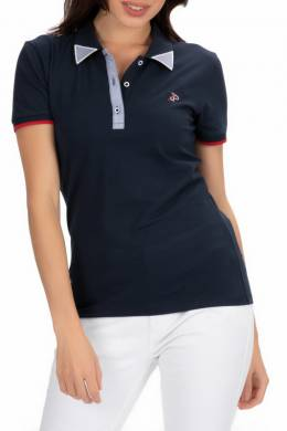 polo t-shirt Paul Parker PA4694128
