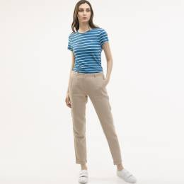 Брюки Lacoste Regular fit 255341