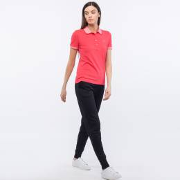 Брюки Lacoste Regular fit 239589