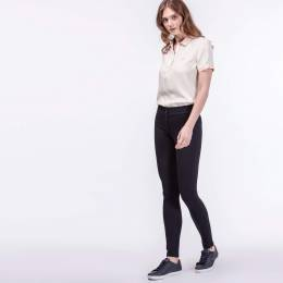 Брюки Lacoste Regular fit 264676