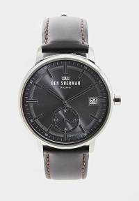 Часы Ben Sherman	 WB071BB