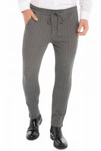 pants Rnt 23 2447_GREY_STRIPE