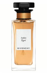 Парфюмерная вода L'Atelier Ambre Tigre Givenchy P319765