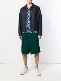 Société Anonyme - шорты 'Bombcoulotte' BCOULOTTESHORTS90966