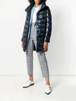 Herno - feather down puffer jacket 933DIC90693909993350