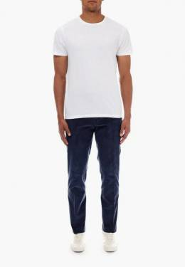 Брюки Burton Menswear London 23K01NNVY