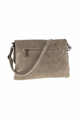 clutch Ore10 771121_TAUPE