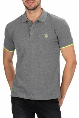 polo t-shirt PAUL PARKER PA9158945