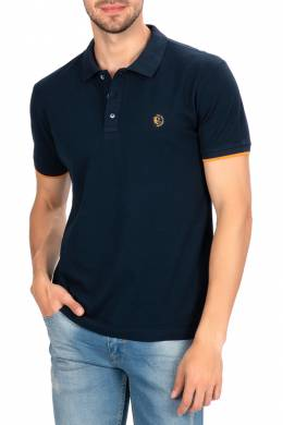 polo t-shirt PAUL PARKER PA2217217