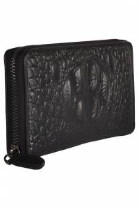 wallet Matilde Costa 66P002_48_BLACK
