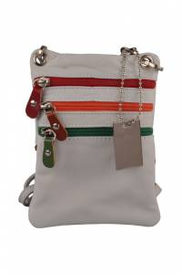 bag Matilde Costa 661836_WHITE