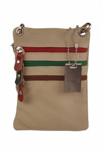 bag Matilde Costa 661836_BEIGE