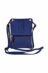 bag Matilde Costa 661836_BLUETTE