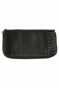 wallet Matilde Costa 66P0067_BLACK