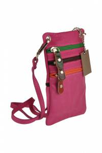 bag Matilde Costa 661836_FUCHSIA