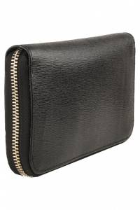wallet Matilde Costa 66P0068_BLACK
